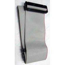 Кабель FDD в Орехово-Зуеве, шлейф 34-pin для флоппи-дисковода (Орехово-Зуево)
