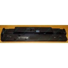 Док-станция FPCPR53BZ CP235056 для Fujitsu-Siemens LifeBook (Орехово-Зуево)