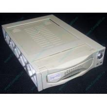 Mobile Rack IDE ViPower SuperRACK (white) internal (Орехово-Зуево)