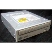 CDRW Toshiba Samsung TS-H292A IDE white (Орехово-Зуево)