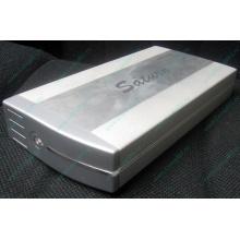 Внешний кейс из алюминия ViPower Saturn VPA-3528B для IDE жёсткого диска в Орехово-Зуеве, алюминиевый бокс ViPower Saturn VPA-3528B для IDE HDD (Орехово-Зуево)