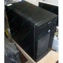 Серверный корпус Intel SC5275E (Орехово-Зуево)