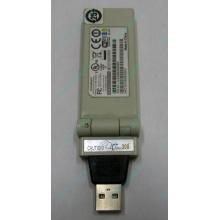 WiFi сетевая карта 3COM 3CRUSB20075 WL-555 внешняя (USB) - Орехово-Зуево