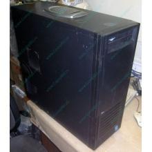 Корпус 3R R800 BigTower 400W ATX (Орехово-Зуево)