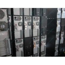 Двухядерные компьютеры оптом (Орехово-Зуево)