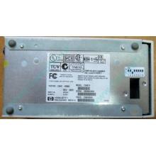 Стример HP SuperStore DAT40 SCSI C5687A в Орехово-Зуеве, внешний ленточный накопитель HP SuperStore DAT40 SCSI C5687A фото (Орехово-Зуево)
