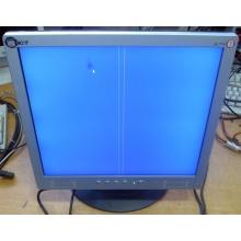"Монитор 17"" TFT Acer AL1714 (Орехово-Зуево)"