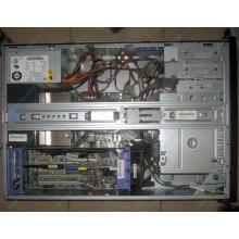 Сервер IBM x225 8649-6AX цена в Орехово-Зуеве, сервер IBM X-SERIES 225 86496AX купить в Орехово-Зуеве, IBM eServer xSeries 225 8649-6AX (Орехово-Зуево)