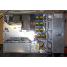 2U сервер 2 x XEON 3.0 GHz /4Gb DDR2 ECC /2U Intel SR2400 2x700W (Орехово-Зуево)