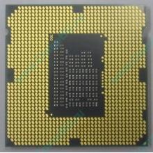 Процессор Intel Celeron G530 (2x2.4GHz /L3 2048kb) SR05H s.1155 (Орехово-Зуево)