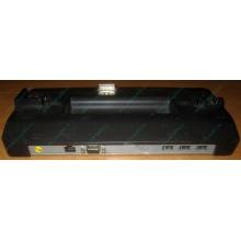 Докстанция Sony VGP-PRTX1 (для Sony VAIO TX) купить Б/У в Орехово-Зуеве, Sony VGPPRTX1 цена БУ (Орехово-Зуево).