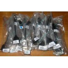 Переходник Display Port - DVI PNY CALI0125 / 030-0173-000 (Орехово-Зуево)
