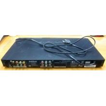 DVD-плеер LG Karaoke System DKS-7600Q Б/У в Орехово-Зуеве, LG DKS-7600 БУ (Орехово-Зуево)
