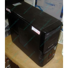 Компьютер Intel Core 2 Duo E7500 (2x2.93GHz) s.775 /2048Mb /320Gb /ATX 400W /Win7 PRO (Орехово-Зуево)