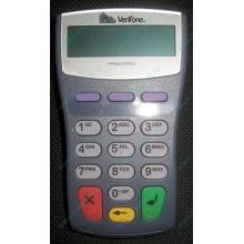 Пин-пад VeriFone PINpad 1000SE (Орехово-Зуево)