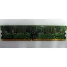 Память 512Mb DDR2 Lenovo 30R5121 73P4971 pc4200 (Орехово-Зуево)