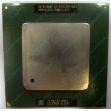 Celeron 1000A в Орехово-Зуеве, процессор Intel Celeron 1000 A SL5ZF (1GHz /256kb /100MHz /1.475V) s.370 (Орехово-Зуево)