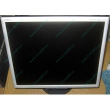 "Монитор 17"" TFT Nec MultiSync LCD 1770NX (Орехово-Зуево)"