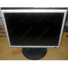 Монитор Nec MultiSync LCD1770NX (Орехово-Зуево)