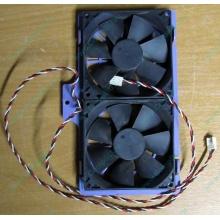 Блок вентиляторов от корпуса Chieftec (Орехово-Зуево)