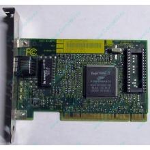 Сетевая карта 3COM 3C905B-TX PCI Parallel Tasking II ASSY 03-0172-100 Rev A (Орехово-Зуево)