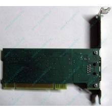 Сетевая карта 3COM 3C905CX-TX-M PCI (Орехово-Зуево)