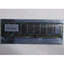 1G DDR266 Transcend 2.5-3-3 (Орехово-Зуево)