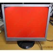 """Монитор 19"""" TFT ViewSonic VA903 (Орехово-Зуево)"""
