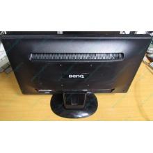 """Монитор 19.5"""" Benq GL2023A 1600x900 с небольшой царапиной (Орехово-Зуево)"""