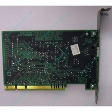 Сетевая карта 3COM 3C905B-TX PCI Parallel Tasking II ASSY 03-0172-110 Rev E (Орехово-Зуево)