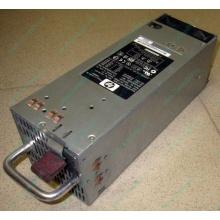 Блок питания HP 264166-001 ESP127 PS-5501-1C 500W (Орехово-Зуево)
