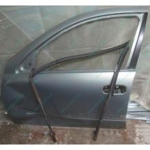 Левая передняя дверь Nissan Almera Classic N16 (Орехово-Зуево)