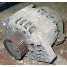 Нерабочий генератор 12V 80A Nissan Almera Classic (Орехово-Зуево)