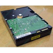 Б/У жёсткий диск 400Gb WD WD4000YR Caviar RE2 7200 rpm SATA  (Орехово-Зуево)