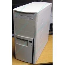 Дешевый Б/У компьютер Intel Core i3 купить в Орехово-Зуеве, недорогой БУ компьютер Core i3 цена (Орехово-Зуево).