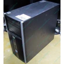 Б/У компьютер HP Compaq 6000 MT (Intel Core 2 Duo E7500 (2x2.93GHz) /4Gb DDR3 /320Gb /ATX 320W) - Орехово-Зуево