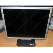 "Монитор 19"" Acer AL1916 (1280x1024) - Орехово-Зуево"