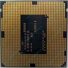 Процессор Intel Celeron G1820 (2x2.7GHz /L3 2048kb) SR1CN s.1150 (Орехово-Зуево)