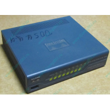 Межсетевой экран Cisco ASA 5505 НЕТ БЛОКА ПИТАНИЯ! (Орехово-Зуево)
