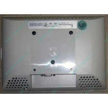 """POS-монитор 8.4"""" TFT TVS LP-09R01 (без подставки) - Орехово-Зуево"""