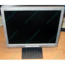 """Монитор 17"""" ЖК Nec AccuSync LCD 72XM (Орехово-Зуево)"""