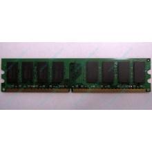 Модуль оперативной памяти 4096Mb DDR2 Kingston KVR800D2N6 pc-6400 (800MHz)  (Орехово-Зуево)