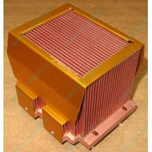 Радиатор HP 344498-001 для ML370 G4 (Орехово-Зуево)