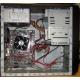 Intel Core i3-2120 /Intel CF-G6-MX /4Gb DDR3 /160Gb Maxtor STM160815AS /ATX 350W Power MAn IP-P350AJ2-0 (Орехово-Зуево)