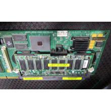 SCSI рейд-контроллер HP 171383-001 Smart Array 5300 128Mb cache PCI/PCI-X (SA-5300) - Орехово-Зуево