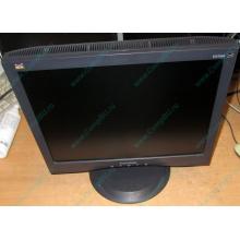 """Монитор Б/У ЖК 17"""" ViewSonic VA703b (Орехово-Зуево)"""