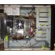 AMD Phenom X3 8600 /Asus M3A78-CM /4x1Gb DDR2 /250Gb /1Gb GeForce GTS250 /ATX 430W Thermaltake (Орехово-Зуево)