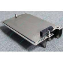 Радиатор HP 607119-001 602500-001 для DL165 G7 (Орехово-Зуево)