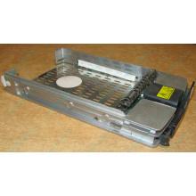 Салазки 349471-001 для HDD для серверов HP (Орехово-Зуево)