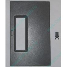 Дверца HP 226691-001 для передней панели сервера HP ML370 G4 (Орехово-Зуево)
